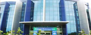 International School of Business and ResearchTo get Admission MBA PGDM Universities