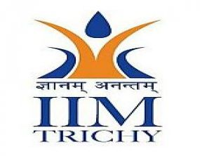 Indian Institute of Management Tiruchirappalli (IIM-T) To get Admission MBA PGDM Universities