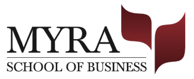 MYRA School of Business To get Admission MBA PGDM Universities
