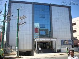 RIMSTo get Admission MBA PGDM Universities