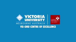 VU-GNU Centre of Excellence (VU-GNU)To get Admission MBA PGDM Universities