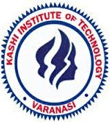 Kashi Group of InstitutionsTo get Admission MBA PGDM Universities