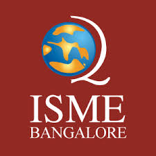 INTERNATIONAL SCHOOL OF MANAGEMENT  EXCELLENCE MBA PGDM Colleges in Bangalore