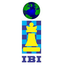 I Business Institute  Greater Noida   To get Admission MBA PGDM Universities