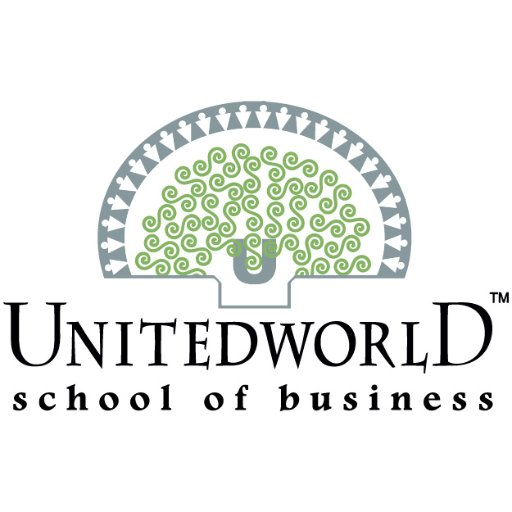 United World School of Business Ahmedabad Karnavati University To get Admission MBA PGDM Universities