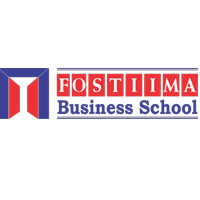 FOSTIIMA Business School To get Admission MBA PGDM Universities