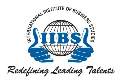 International Institute of Business Studies  MBA PGDM Colleges in Bangalore