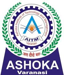 Ashoka Institute of Technology and ManagementTo get Admission MBA PGDM Universities