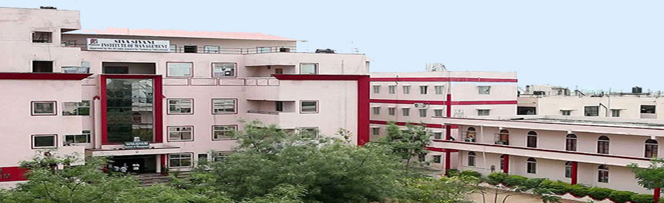 Shiv ShivaniTo get Admission MBA PGDM Universities