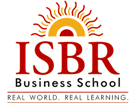 International School of Business and Research (ISBR)To get Admission MBA PGDM Universities