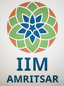 Indian Institute of Management (IIM-A) Amritsar To get Admission MBA PGDM Universities