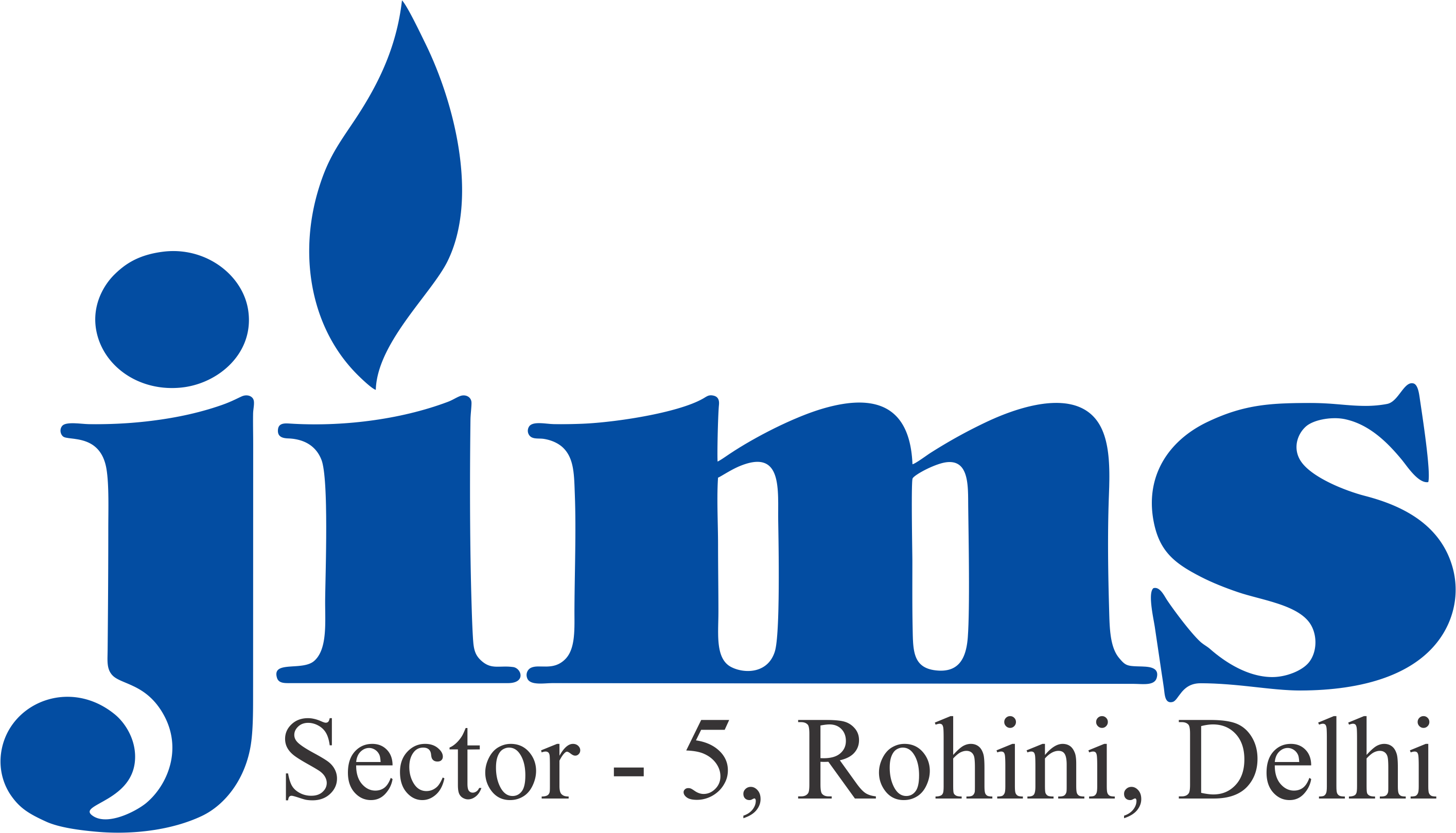 Jagan Institute of Management Studies RohiniTo get Admission MBA PGDM Universities