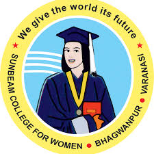 Sunbeam College For WomenTo get Admission MBA PGDM Universities