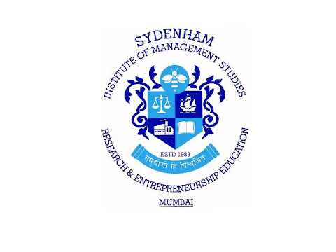 Sydenham Institute of Management Studies Research and Entrepreneurship Education (SIMSREE) To get Admission MBA PGDM Universities