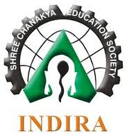 Indira Institute of Management (IIMP) PuneTo get Admission MBA PGDM Universities