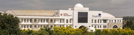 Reva UniversityTo get Admission MBA PGDM Universities