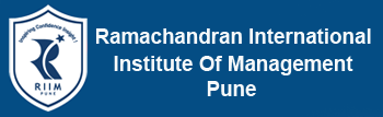 Ramachandran International Institute of Management (RIIM) PuneTo get Admission MBA PGDM Universities