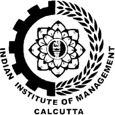 Indian Institute of Management (IIM-C) Calcutta To get Admission MBA PGDM Universities