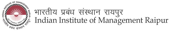 Indian Institute of Management Raipur (IIM-R)To get Admission MBA PGDM Universities