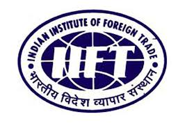 INDIAN INSTITUTE  OF FOREIGN TRADE (IIFT) DELHI MBA PGDM Colleges in Delhi