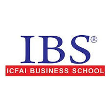 ICFAI BUSINESS SCHOOL (IBS)To get Admission MBA PGDM Universities