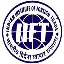Indian Institute of Foreign Trade DelhiTo get Admission MBA PGDM Universities