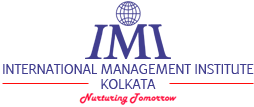 INTERNATIONAL MANAGEMENT INSTITUTE  Kolkata To get Admission MBA PGDM Universities
