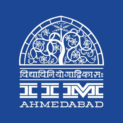 Indian Institute of Management AhmedabadTo get Admission MBA PGDM Universities