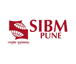 Symbiosis Institute of Business Management Pune To get Admission MBA PGDM Universities