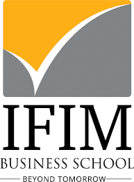 Institute of Finance and International ManagementTo get Admission MBA PGDM Universities