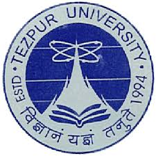 Department Of Business Administration Tezpur University To get Admission MBA PGDM Universities