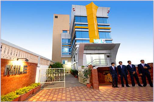 MILETo get Admission MBA PGDM Universities