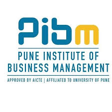Pune Institute of Business Management (PIBM) Pune To get Admission MBA PGDM Universities