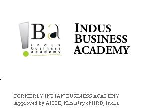 Indus Business Academy (IBA )To get Admission MBA PGDM Universities