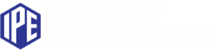 Institute Of Public EnterpriseTo get Admission MBA PGDM Universities