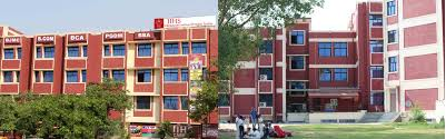INDIRAPURAM INSTITUTE OF HIGHER STUDIESTo get Admission MBA PGDM Universities