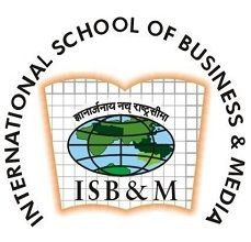International School of Business Media (ISBM) Pune To get Admission MBA PGDM Universities