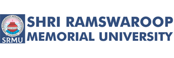 SHRI RAMSWAROOP MEMORIAL UNIVERSITYTo get Admission MBA PGDM Universities