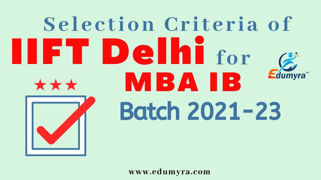 MBA PGDM Education Consultant in Lucknow Allahabad Varanasi